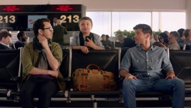 Amazon-Airport-1080p