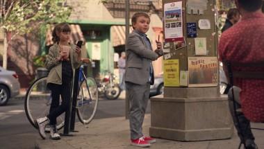 Amazon-Street-1080p